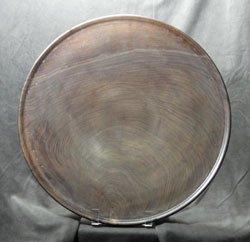 353-Flat-Walnut-Platter