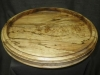 398-Spalted-Maple-round-tra
