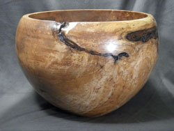 351-Maple-Bowl-Burl