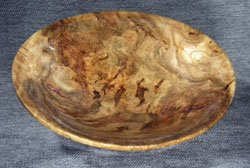 356-Burl-Bowl-Maple
