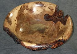357-Burl-bowl-maple