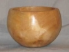 139 Willow Bowl 11.5cm dia SOLD