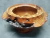 392-Maple-Burl-Bowl