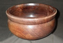 166-Walnut-bowl