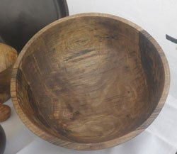 266-English-Walnut-bowl