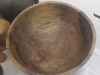266-English-Walnut-bowl