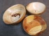 Misc-small-Bowls